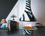 Eva 992 Zebra