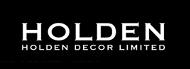 Holden Decor