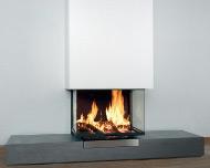 Heat Free fire