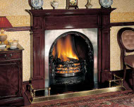 Деревянная облицовка Grosvenor Wood