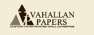 Vahallan Papers