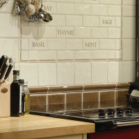 Aroma Kitchen Range