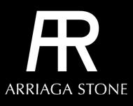 Arriaga Stone