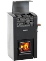 Дровяная печь Harvia Classic 280