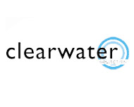 ClearWater Collection