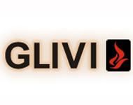 Glivi