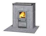 HTU600 Кухонная печь-плита