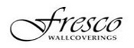 Fresco Wallcoverings