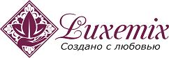 Luxemix