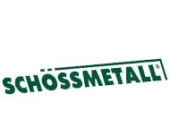 Schossmetall