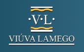 Viuva Lamego