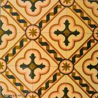 Luxemix_Vintage