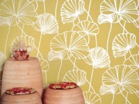 Mirable Wallcoverings